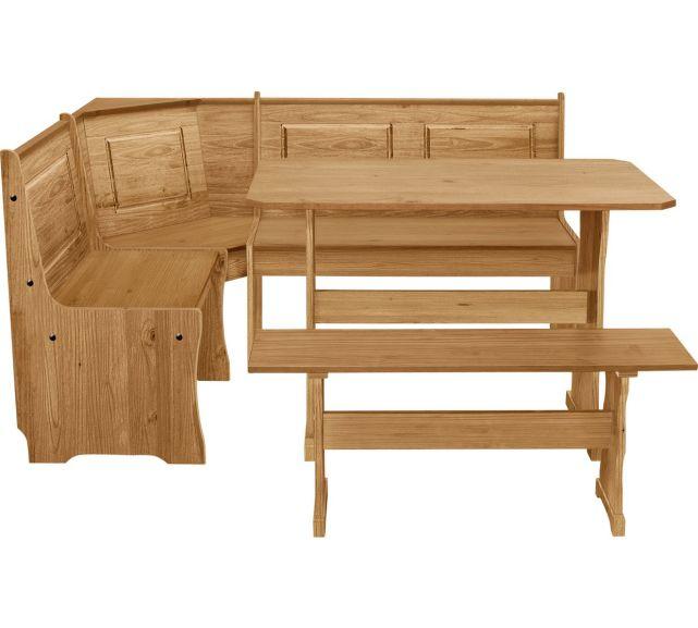 Update 3 10 Argos Home Puerto Rico Wood Nook Table