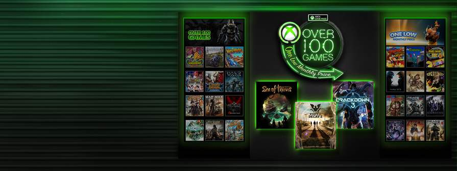 Game Xbox discount offer  image 2