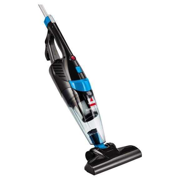 Stick Vacuum Cleaner 3476230.jpg