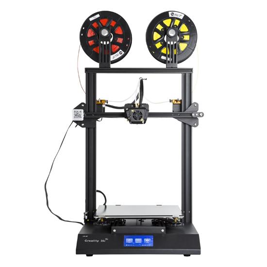 3D Printer Sale - Creality Ender-3 Pro 3D Printer £199