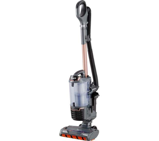 Shark If200uk Cordless With Duoclean 163 178 00 Shark