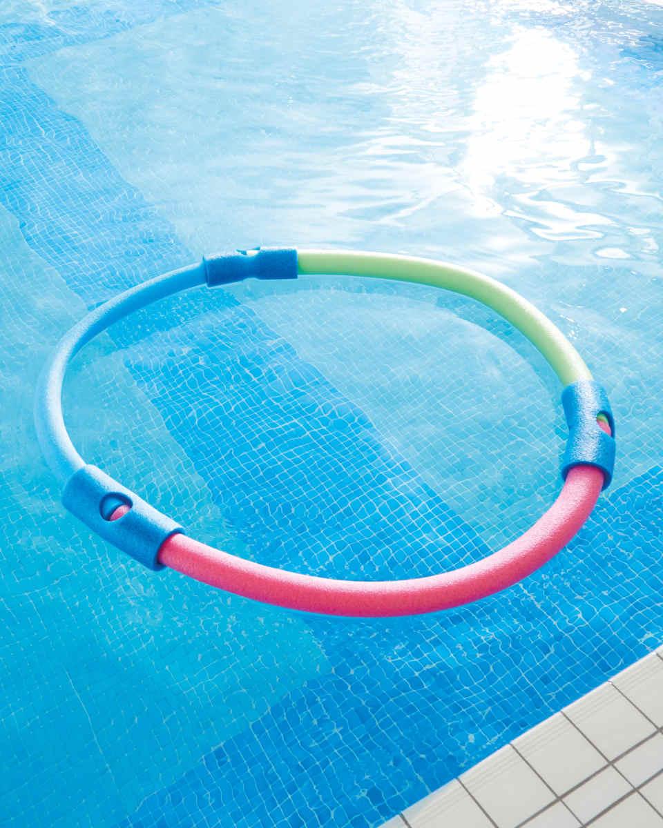 swimming noodles 3 pack aldi smug deals uk. Black Bedroom Furniture Sets. Home Design Ideas