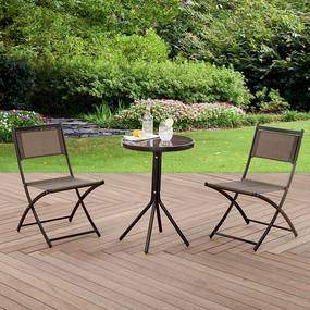 Captivating Wilkinson Sword Patio Set Aluminium Handle Brush Garden. Few Things To Know  About Wilkinsons Garden Furniture Boshdesigns Com Idea