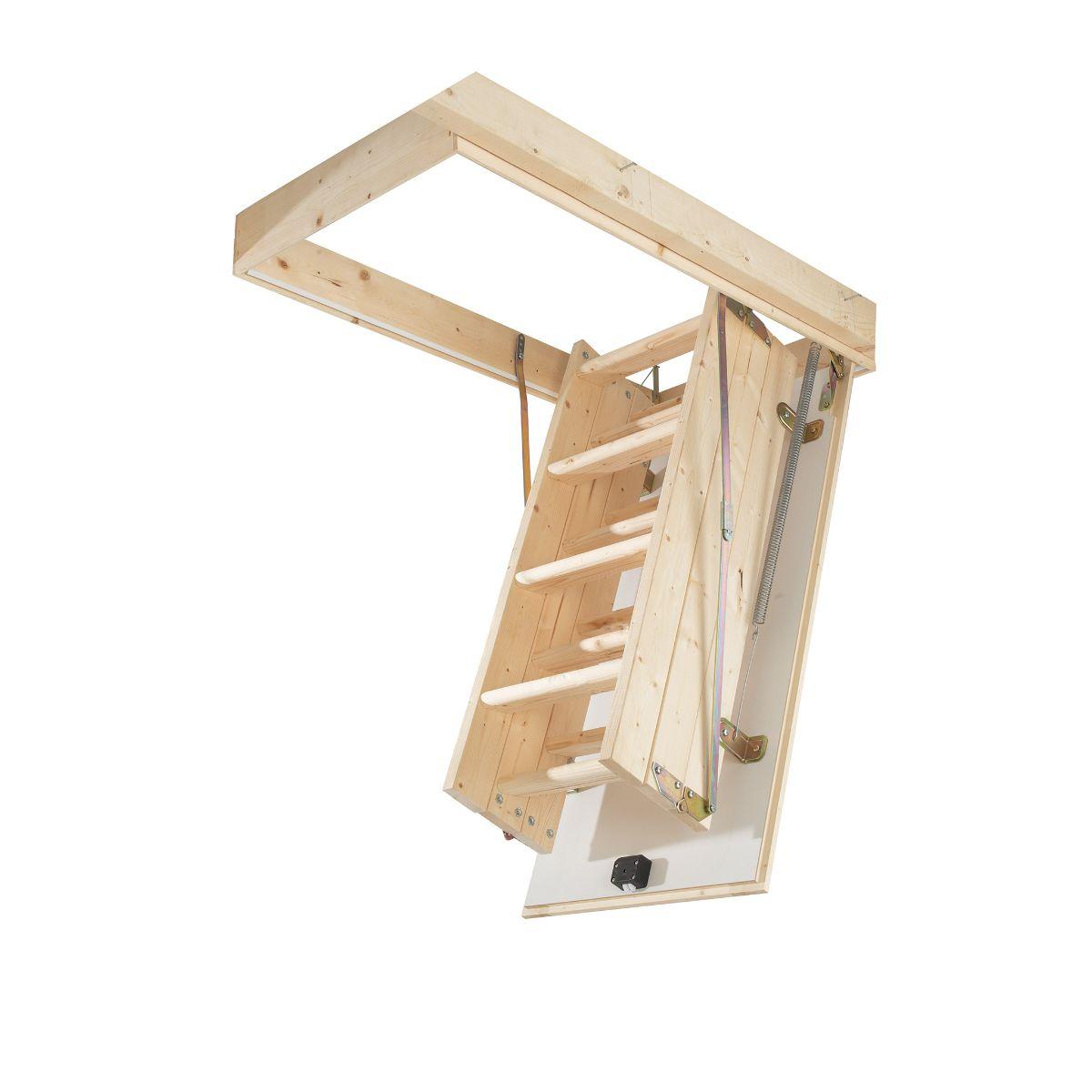 Loft Floor Boards Wickes Flisol Home