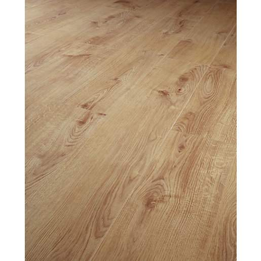 Extra 15 Off All Laminate Flooring Inc Sale Wickes Eg