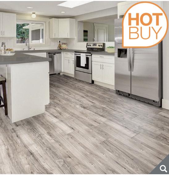Ac5 Laminate Flooring, Costco Laminate Flooring Installation Cost