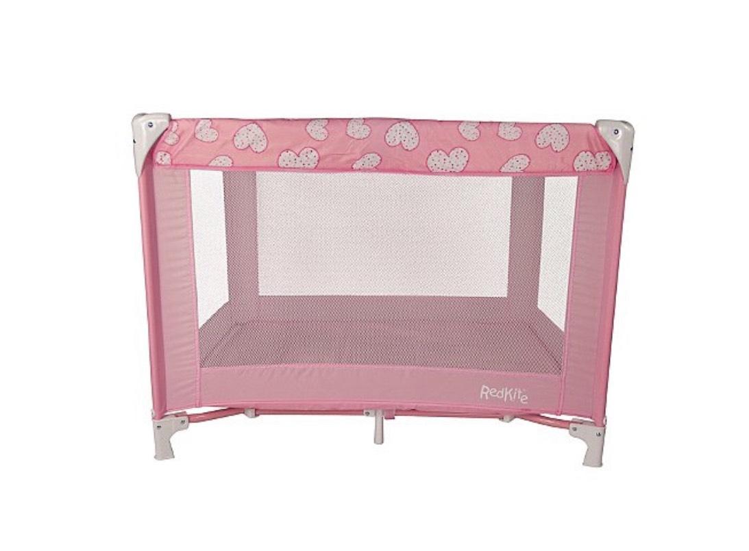 asda travel cot mattress checknows co. Black Bedroom Furniture Sets. Home Design Ideas