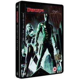 Daredevil [Definitive Edition] [2 Disc DVD] - £2.14 delivered @ PriceMinster Sold by Direct Offers