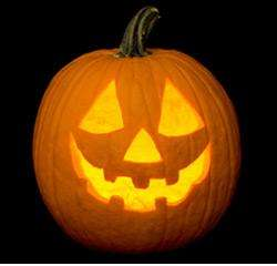 FREE PUMPKIN CARVING KIT-GREAT FOR HALLOWEEN!!!