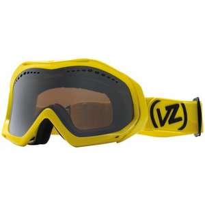 Half Price Oakley, Dragon and Von Zipper Ski Snowbaord Goggles at Shade Station