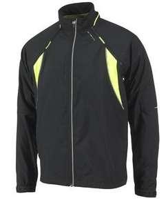 Mens Ronhill Vizion Rip Zip Jacket £36.25 delivered @ achillesheel.co.uk