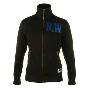 50% off Sweats & Hoodies, Ted Baker and Firetrap clothing @ Box Clothing