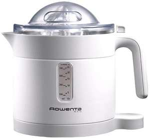 Rowenta PA400215 NEO Citrus Press in White for £19.97 @ Electric shop