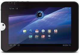 Toshiba AT100-100 Tablet £229.99@Toshiba Outlet Cheshire Oaks