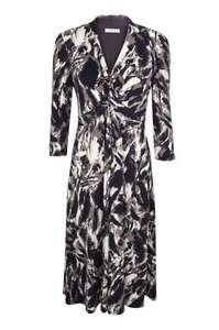 20% off All Dresses (including sale dresses) @ Windsmoor