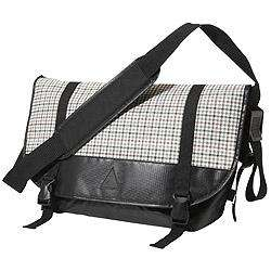 The Bench Fusion Messenger Bag £6.99 + p&p @ Totally Funky