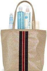Crabtree & Evelyn La Source Portofino Gift Bag Set £21.90 Delivered @ Chemist.net