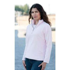 Ladies Microfleece £5.99 (plus post) or 3 for £15 (delivered) @ outdoorworld