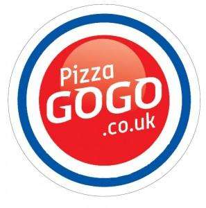 Pizza GoGo CHRISTMAS DEAL 2x Large Pizzas, 2x of any starters they offer, a bottle of drink and any of their dips for 18.95