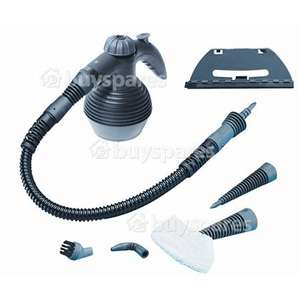 Hotpoint Steam cleaner reduced £14.99 @ Buyspares