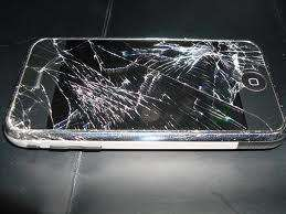 iphone Insurance from just £3.99 including iphone 4s & Iphone 5 + 3% Quidco @ Insurance2go