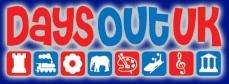 Annual subscription for Free at daysoutuk.com code SUPERBREAK