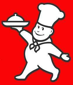 Little Chef 5 money saving deals!!