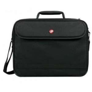 PORT Designs Laptop Bag (Grade B) £4.99 @ Schtrade