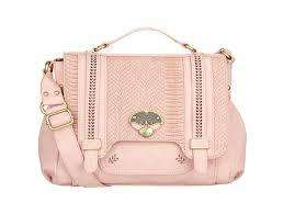 Up to 70% off Nica bags plus free delivery code