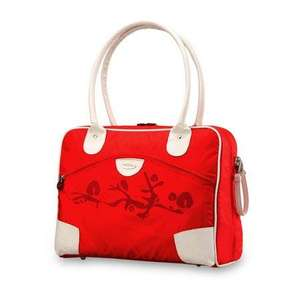Samsonite Blossom Day Care or changing Bag £19.98 in Amazon (Dispatched from and sold by SAFETOTS.)