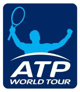 ATP World Tour Finals tickets - various prices from £23.18 inc fees @ Viagogo