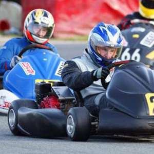 Karting Offer Nationwide 5 Locations Nationwide 2 for 1 @ £35