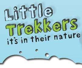 10% Off & Free P&P @ Little Trekkers