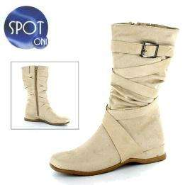 Gluv boots only £5.99 with code @ Gluv footwear