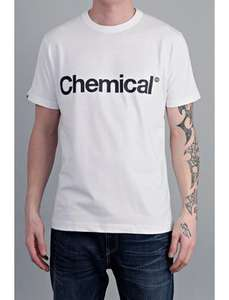 Chemical Records / Clothing Sale Starts CHRISTMAS DAY up to 75% off
