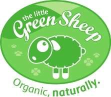 Little Green Sheep - Boxing Day Flash Sale 20% OFF EVERYTHING