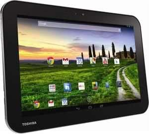 Toshiba Excite AT10-A-104 - £159.99 @ Toshiba Outlet