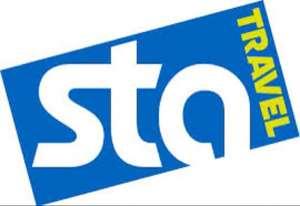 STA travel adventure sale £399 (exc. flights)