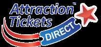 Attraction Tickets Florida @ Attraction Tickets Direct