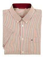 Samuel Windsor 48 hour flash sale 75% off casual shirts