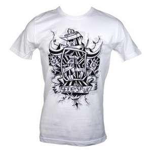 Spunky T-Shirts from £5.10 (Women) £7.50 (Men)