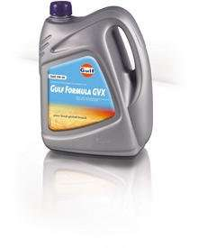 5 Litres Fully Synthetic VW 504/507 Gulf Engine Oil 5w/30 -£22.99 @ Opie Oils