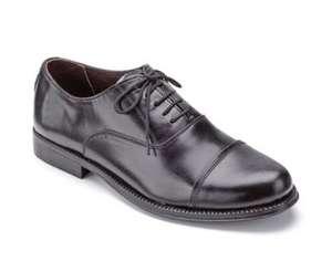 BOGOF @ Clifford James shoes £39.45 delivered
