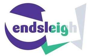 FREE screen protector from Endsleigh! Handsets include iPhone and Samsung Galaxy mobile phones