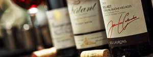 2 Bottles of Wine for £15 When Booked Online - LateNightLondon