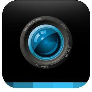 9 free camera apps for today only with 100 free Amazon coins each (£9 free to spend on anything else) - Amazon App store