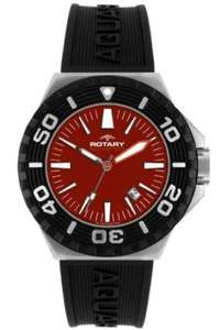 Rotary Aquaspeed £26.95 Delivered Free @ Watch Warehouse
