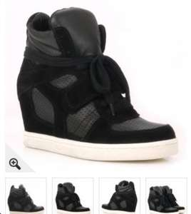 Ash footwear up to60% off