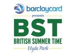 Barclaycard British Summer Time Tickets featuring Tom Jones, Little Mix, Bootleg Beatles, 10cc, Boyzone and many more £7.08