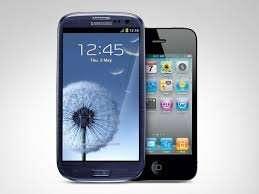 Free Screen Protectors - iPhone & Samsung Galaxy @ Endsleigh